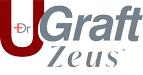 The Dr. UGraft Zeus System